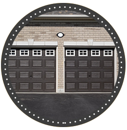USA Garage Doors Service New York, NY 212-918-5379