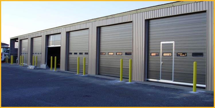 Usa Garage Doors Service Emergency Garage Door Repair New York