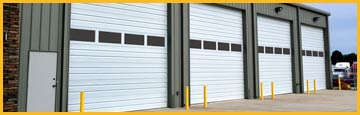 USA Garage Doors Service, New York, NY 212-918-5379